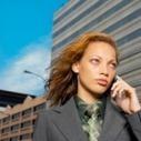 Executive presence, leadership effectiveness, influence, leadership coaching | Coaching Car People | Scoop.it