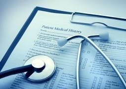 Are Varicose Veins Preventable? | VeinsTreatment.com | circulatory system health | Scoop.it