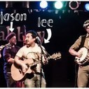 Chicago Bluegrass: Q & A with The Grasstronauts Guitarist Lee Syrjanen - ChicagoNow (blog) | Acoustic Guitars and Bluegrass | Scoop.it