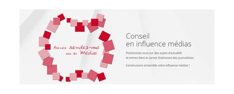 Relations média internes ou externes : que choisir ? parBarbara Ouvrard, Agence Hic et Nunc | CultureRP | Scoop.it