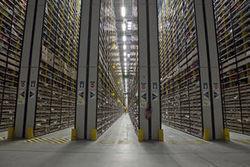 Amazon: Les petits secrets logistiques de... | Logistique et Transport GLT | Scoop.it