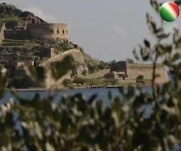 Creta - Guida | Marcopolo.tv | IncredibleCrete | Scoop.it