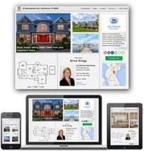 PlanOmatic Unveils PhotoPlan 4 to Market Real Estate Listings With Responsive Design and Photo Search Interface | Real Estate Plus+ Daily News | Scoop.it