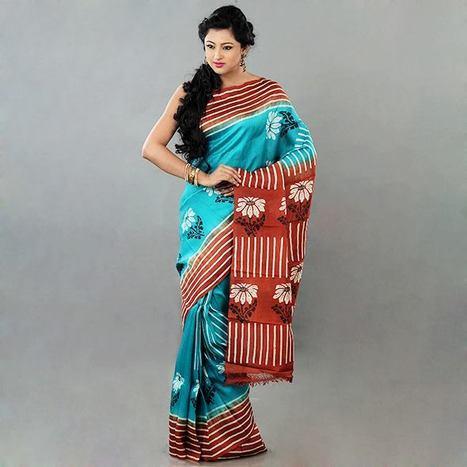 Sorella Boutique – Online Sarees Shopping India | Sorella Boutique – Online Sarees Shopping India | Scoop.it