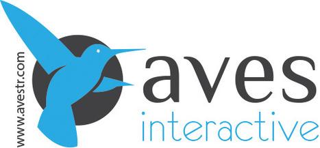 Eskişehir Web Tasarım, Grafik Tasarım, Seo Hizmetleri | Web Tasarim Grafik Tasarim ve Seo Hizmetleri - Aves Interactive | Scoop.it