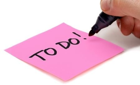 ToDo List après installation WordPress | To Web OR not to Web that is the question ! | Scoop.it