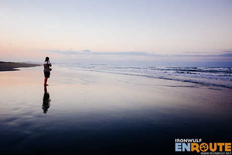 Pangasinan | Lovely Lingayen Beach, A War Memorial and the Grand Capitol - Ironwulf En Route - The Philippines Travel and Photography Blog | Philippine Travel | Scoop.it
