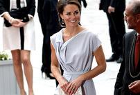 Régime de Kate Middleton : comment fait-elle pour être aussi mince? | le bon régime | Les meilleures astuces pour maigrir sainement | Scoop.it