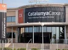 Preferentes: Nueva condena para Catalunya Banc | www.BurgueraAbogados.com | Scoop.it