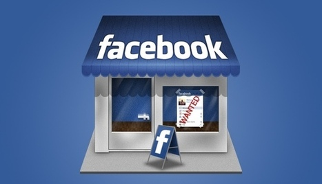 Buy Facebook Likes to Increase Profits | HugeSocialFans: Boost Your Social Media Presence | Scoop.it