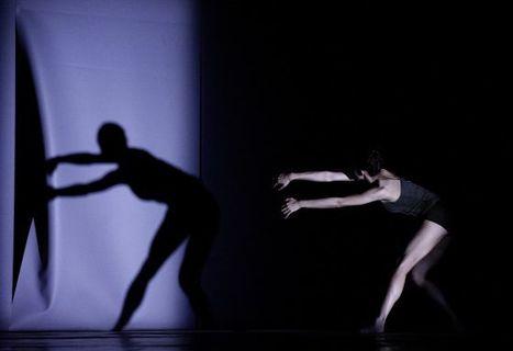 Nuevos horizontes | Compañía Nacional de Danza - CRÍTICAS | Scoop.it