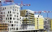 Sylvia Pinel veut accélérer les chantiers de la construction et la ... - Batiweb.com | Urbanisme et aménagement du territoire | Scoop.it
