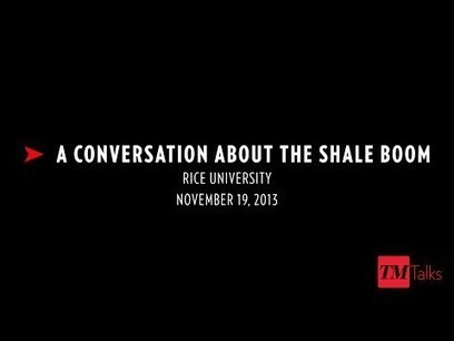 How Long Will The Fracking Boom Last? - Forbes | The Natural Gas Revolution | Scoop.it
