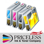 Priceless Ink & Toner introduces Members Ink   Printing Technology News   Scoop.it