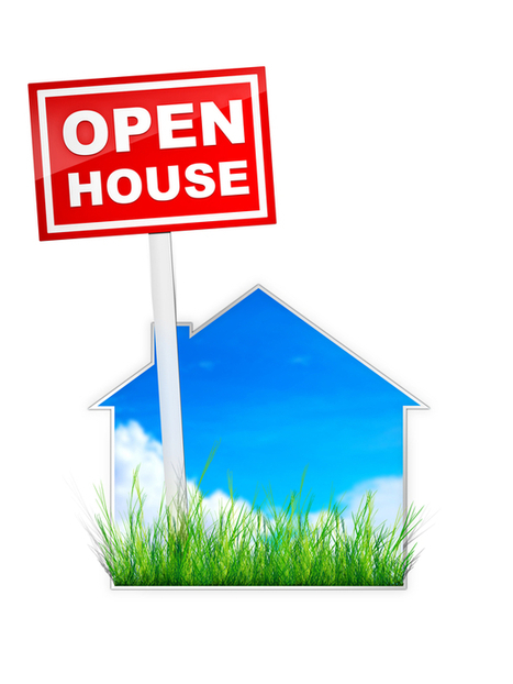 April 20-21 is Realtor Nationwide Open House Weekend   Tuscaloosa real estate   Scoop.it