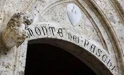 Mps: Vigilanza Bce studia proroga fino a 31 gennaio | Monte dei Paschi ... di Siena ? | Scoop.it