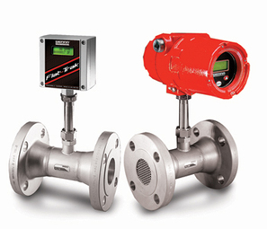 Best of Best products and high Air Flow meters in India   Addmas Measurement   Scoop.it