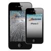 iPhone Repairs | Business | Scoop.it