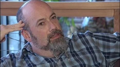 Activist: Kansas HIV quarantine bill lets religious officials justify discrimination | Daily Crew | Scoop.it