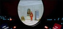 2001, l'odyssée de l'espace-Stanley Kubrick | Histoire du cinéma | Scoop.it
