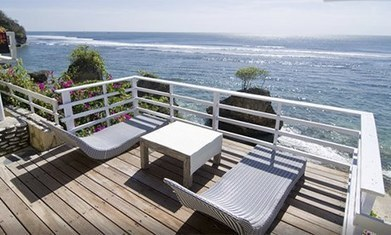 Bargain beach houses around the world | Travel News, Ideas & Latest Holiday Rentals Offers | Scoop.it