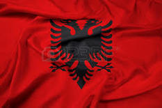 Love Albanian Celebrities? Albanian Superstars, Gossip, And Fun Stuff! | Help Me Make Money Online Training | Scoop.it