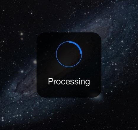 M13ProgressSuite   iOS & OS X Development   Scoop.it