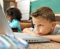Les nouveaux modes de raisonnement du XXI eme siècle ou une nouvelle médiologie del'école | E-pedagogie, apprentissages en numérique | Scoop.it