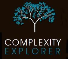 The Joy Of Complexity MOOCS - iProgrammer | Archetypal Algorithms | Scoop.it