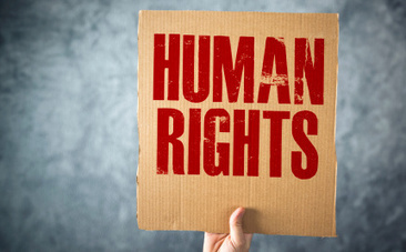 Corporate Human Rights Abuses Are Fine, United States Tells the UN | Human Rights and the Will to be free | Scoop.it