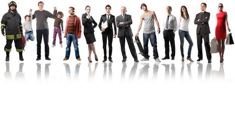 WebberID - Freelancer Clone | Freelancer Clone | Freelancer Clone Script | Freelance Marketplace Clone - NCrypted | Scoop.it