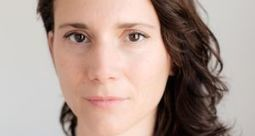Pond by Claire-Louise Bennett review: a rewarding voyage into the interior - Irish Times | The Irish Literary Times | Scoop.it