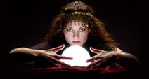 Medieval Witchcraft | Brujería, Hechicería, Herejía y Masonería: Mitos o realidades? | Scoop.it