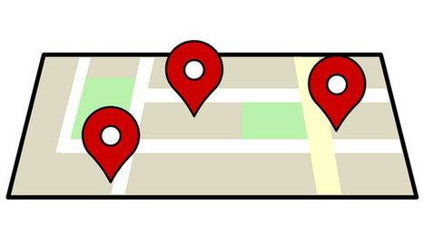 Google Maps ahora permite ver el estado del tráfico sin ingresar destino o encontrarse en modo conducción - Geek's Room | Information Technology & Social Media News | Scoop.it