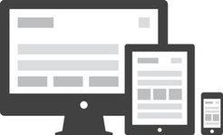 Web responsive : Google publie un kit de démarrage | Google - le monde de Google | Scoop.it