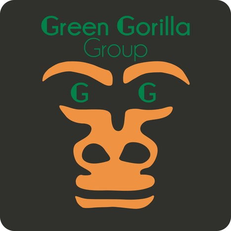 Our Newest Venture: Affordable Social Media Management | Gorilla Marketing | Gorilla Marketing for Small Business | Scoop.it