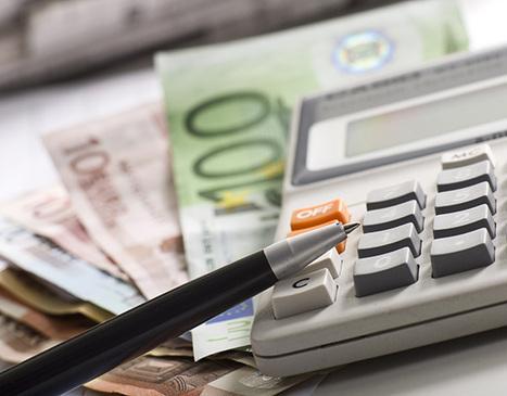 Impacts sur la TVA du projet de loi sur le budget 2015 | Luxembourg | Luxembourg (Europe) | Scoop.it