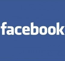 "Facebook testing out auto-play videos starting with mobile | ""Biz Mobile Marketing"" 
