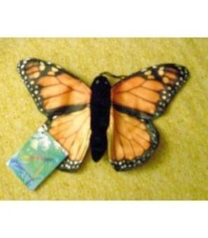 8\ Finger butterfly ( monarch)   Online Store   Scoop.it