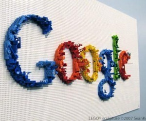 Man claims Google owes him $500 billion. Here's why. | Google Sphere | Scoop.it