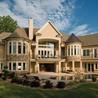 my future dream house xox