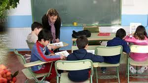 Need some excitement in your teaching job; then become a substitute teacher | Supply Teaching London | Scoop.it