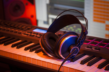 Music Production Services | Beats for Sale | Scoop.it