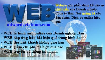 Dich vụ thiết kế website chuyên nghiệp giá rẻ | Thiết Kế Website Chuyên Nghiệp | Scoop.it