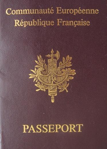 La France en Égypte : un message du Consul Général   Égypt-actus   Scoop.it