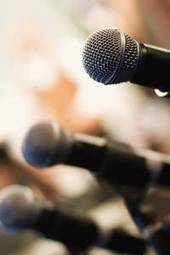Public Speaking: What Causes Some to Panic? | Public Peaking Sites Used | Scoop.it