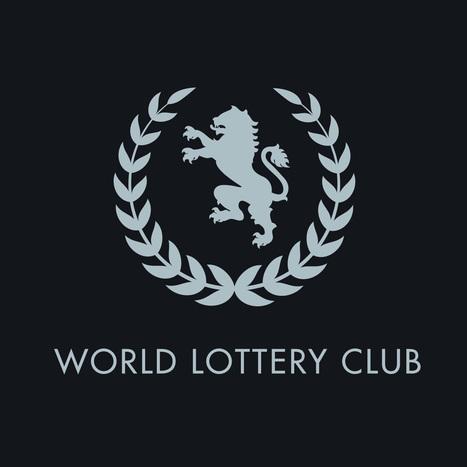 Never miss a jackpot | www.worldlotteryclub.com | Scoop.it