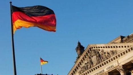Les entreprises suisses ont moins acheté en Allemagne en 2012   #emploi #travail #geneve #suisse   Scoop.it