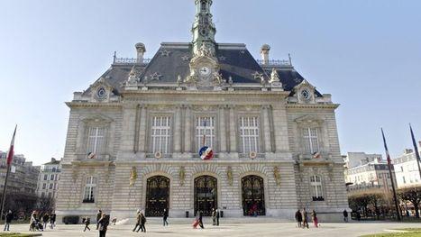 Montant de l' aide de l' Etat à Levallois-Perret | Municipalités - Contribuables locaux | Scoop.it