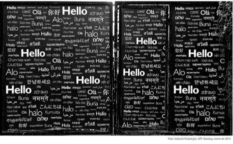 Alcance ontológico de la narración y su rol en la comunicación mediática   Ontological significance of narration and its role in communication through media   Sola-Morales   Comunicación en la era digital   Scoop.it